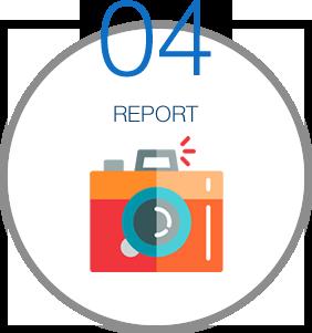 04 REPORT